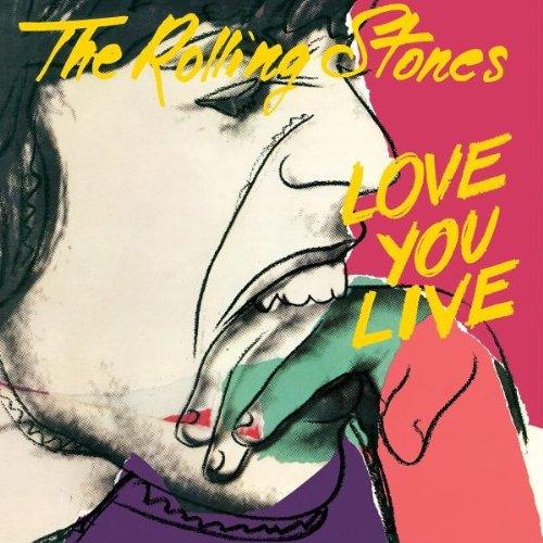 Love You Live (Reis)