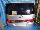 ホンダ 純正 ステップワゴン RG系 《 RG1 》 バックドア P30700-17003005