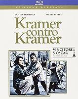 Kramer Contro Kramer [Italian Edition]