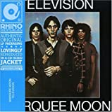 Marquee Moon (Dlx) (Mlps)