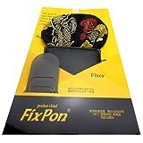 Fix Pon