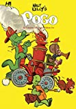 HERMES ケリー Walt Kelly's Pogo the Complete Dell Comics 5 (Walt Kelly's Pogo: The Complete Dell Comics)