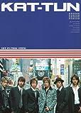 KAT-TUN 写真集 「KAT-TUN 1st. in NEW YORK」 -