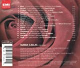 Very Best of Maria Callas 画像