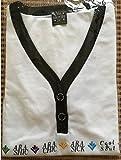 嵐 ARASHIC 2006 Tシャツ