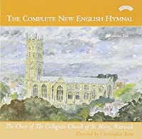 Complete New English Hymnal 6