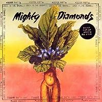 Deeper Roots & Dub (Reis)