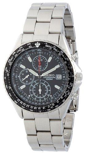 腕時計 逆輸入 海外モデル SND253PC メンズ セイコー