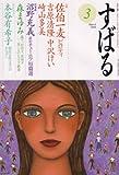 すばる 2008年 03月号 [雑誌]