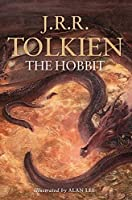 The Hobbit, Or There and Back Again by J. R. R. Tolkien(1905-06-30)