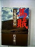 馬賊天鬼将軍伝 (1981年)