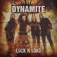 Lock & Load [Analog]