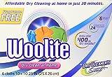 Woolite Dry Cleaner's Secret Fragrance Free Woolite Dry Cleaner clean at home