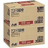 [2CS] アサヒ飲料 ウィルキンソン タンサン (24本×2ケース) 500ml×48本
