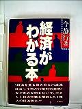 経済がわかる本 (1977年)