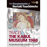 Traces: The Kabul Museum 1988 [DVD] [Import]