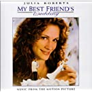 My Best Friend's Wedding / O.S.T. by Various Artists