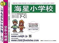 海星小学校【沖縄県】 直前模試B1~10(セット1割引)
