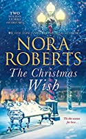 The Christmas Wish: All I Want for Christmas / First Impressions
