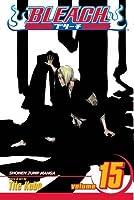 Bleach, Vol. 15 by Unknown(2006-10-03)