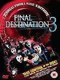 Final Destination 3 [Import anglais]