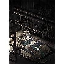 【Amazon.co.jp限定】少女終末旅行 1(全巻購入特典:「アニメ描き下ろしイラスト使用B2布ポスター」引換シリアルコード付) [DVD]