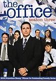 Office: Season Three/ [DVD] [Import] 画像