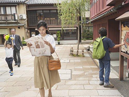 あの娘のもとまで日本逆走してみたよ【金沢→北海道編】