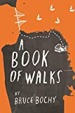 A Book of Walks (Kindle Single) (English Edition)
