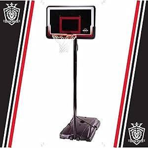 ライフタイム バスケットゴール LT-1491
