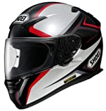ショーエイ(SHOEI) XR-1100 CHROMA(クローマ) TC-1(RED/BLACK) S (55cm)