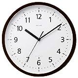Amazon.co.jp新基準時計シリーズ 101 8MY466RH06