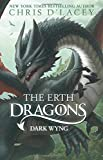 The Dark Wyng (The Erth Dragons)