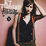 Eye to the.. -Coloured- [12 inch Analog]