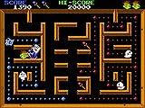 「ゲームセンターCX 有野の挑戦状2」の関連画像