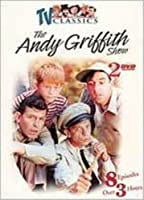 Andy Griffith Show 2 [DVD] [Import]