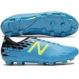 newbalance スポーツシューズ new balance(ニューバランス) VISARO CO HG (msvchmh22e)