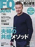 FQ JAPAN 2018年 10 月号 [雑誌]