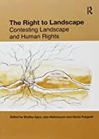 The Right to Landscape