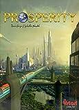 プロスペリティ (Prosperity)