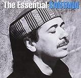ESSENTIAL SANTANA, THE