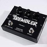 Schecter/THE TREMBLER シェクター [トレモロ]