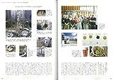 別冊Discover Japan (ディスカバージャパン) 美味しいクラフトビールの本 (エイムック 3424) 画像