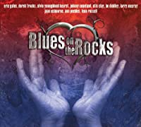 Vol. 1-Blues on the Rocks