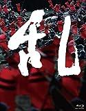 乱 4K Master Blu-ray[Blu-ray/ブルーレイ]