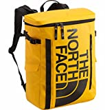 THE NORTH FACE (ザ・ノース・フェイス) リュック バッグ BC FUSE BOX ヒューズボックス 2 30L (SG)サミットゴールド NM81817