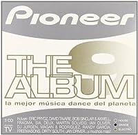 Pioneer - the Album 9