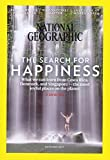National Geographic [US] November 2017 (単号)