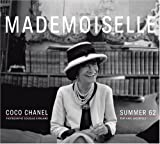 Mademoiselle: Coco Chanel Summer 62