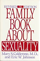 The Family Book About Sexuality